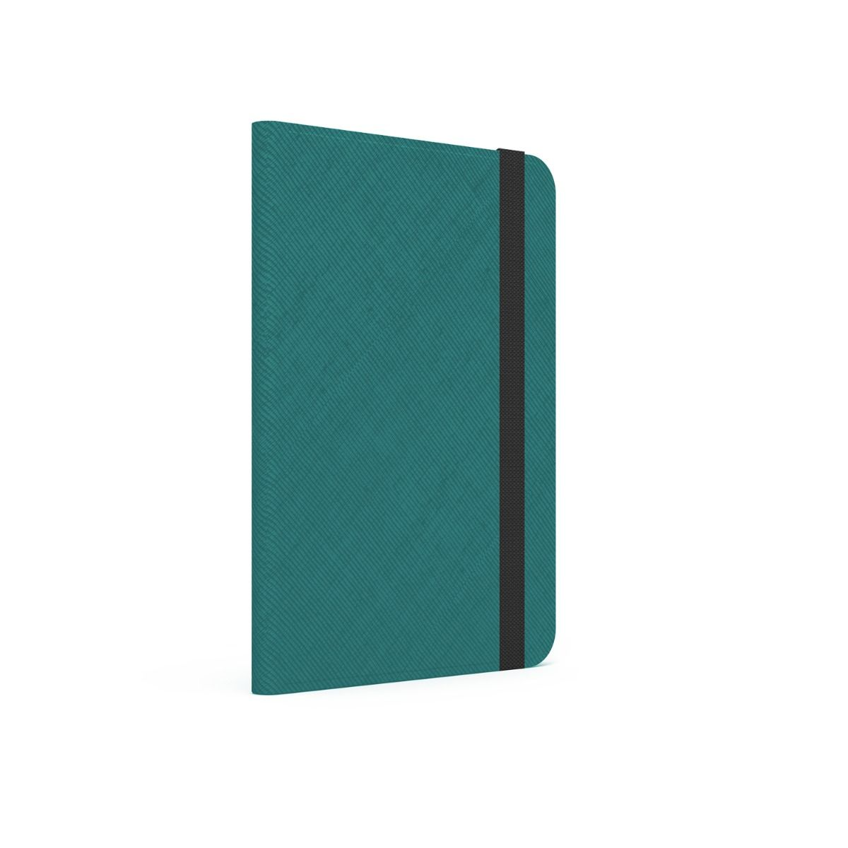7-8inch Universal Tablet Folio - Teal