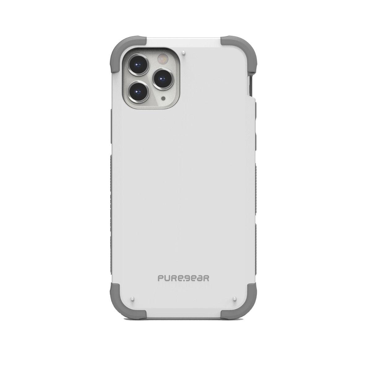 Apple iPhone 11 Pro Dualtek Case - Arctic White