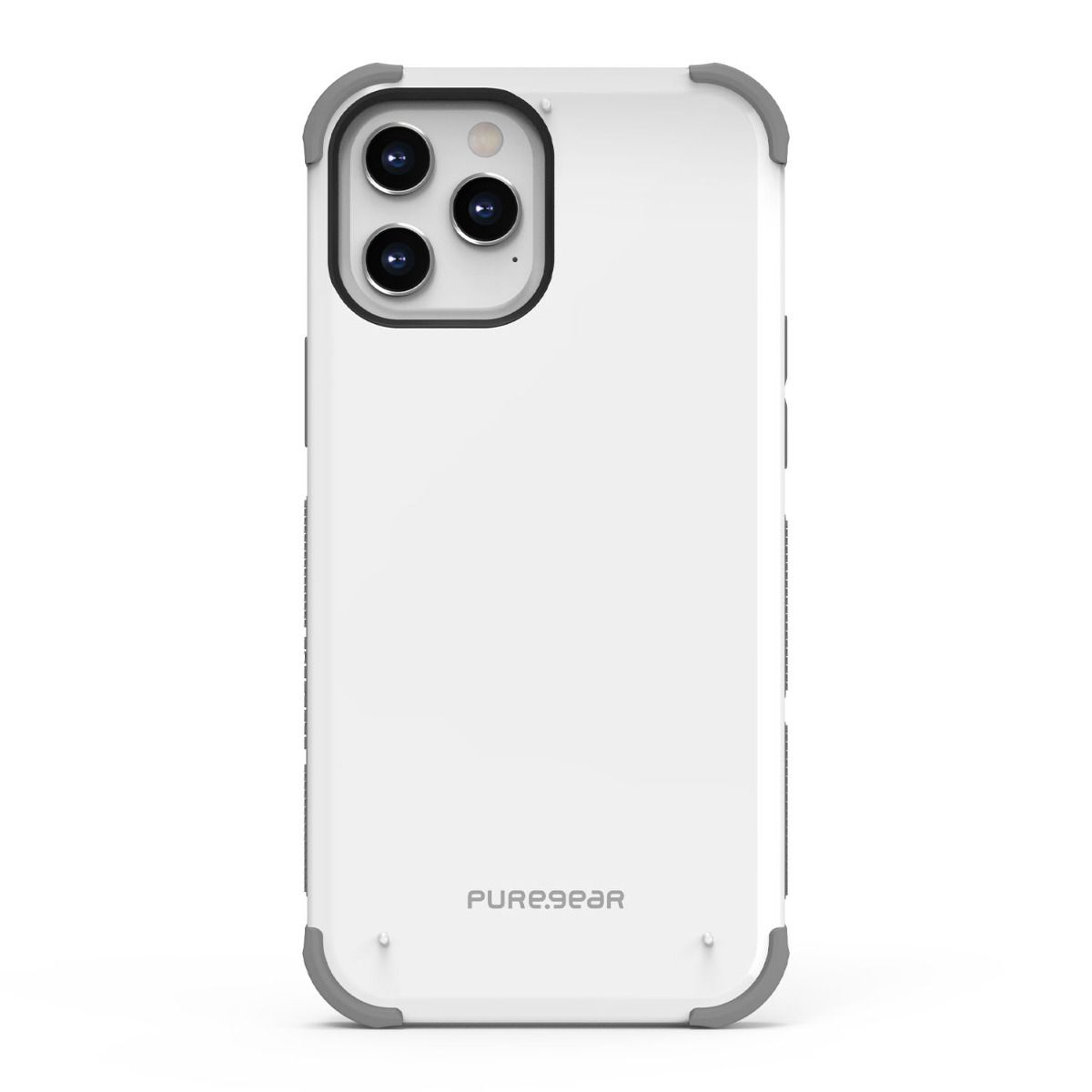 Apple iPhone 12 Pro Max Dualtek - Arctic White