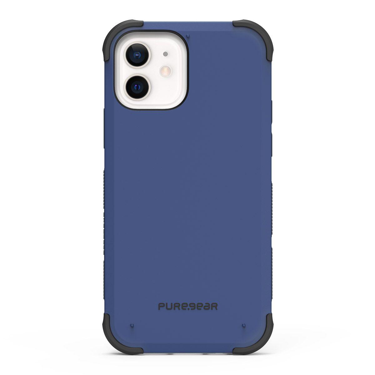 Apple iPhone 12 mini Dualtek - Pacific Coast