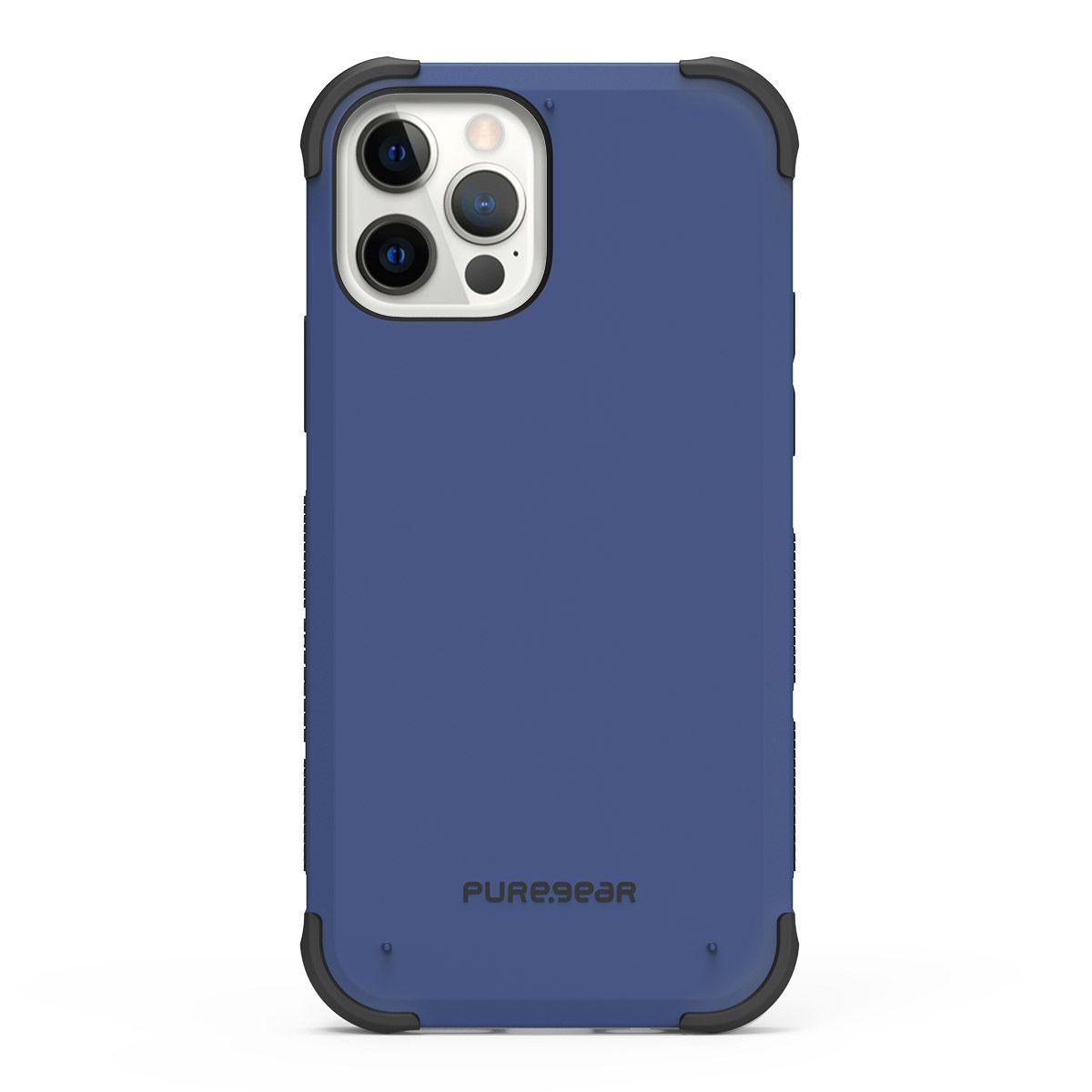 Apple iPhone 12/ 12 Pro Dualtek - Pacific Coast