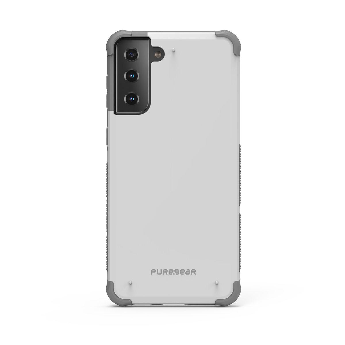 Samsung Galaxy S21+ 5G DualTek - Arctic White