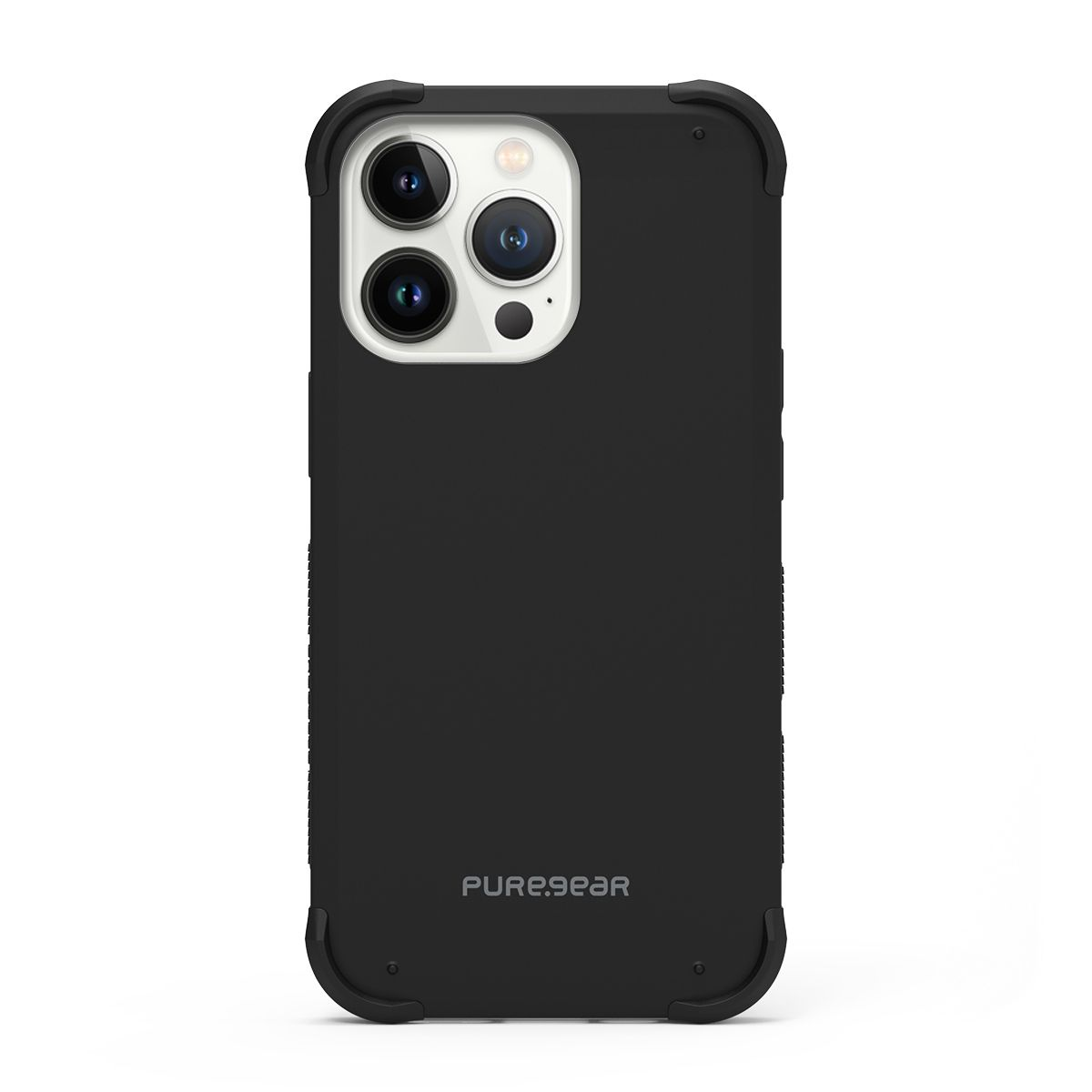 Apple iPhone 13 Pro Dualtek - Nightfall