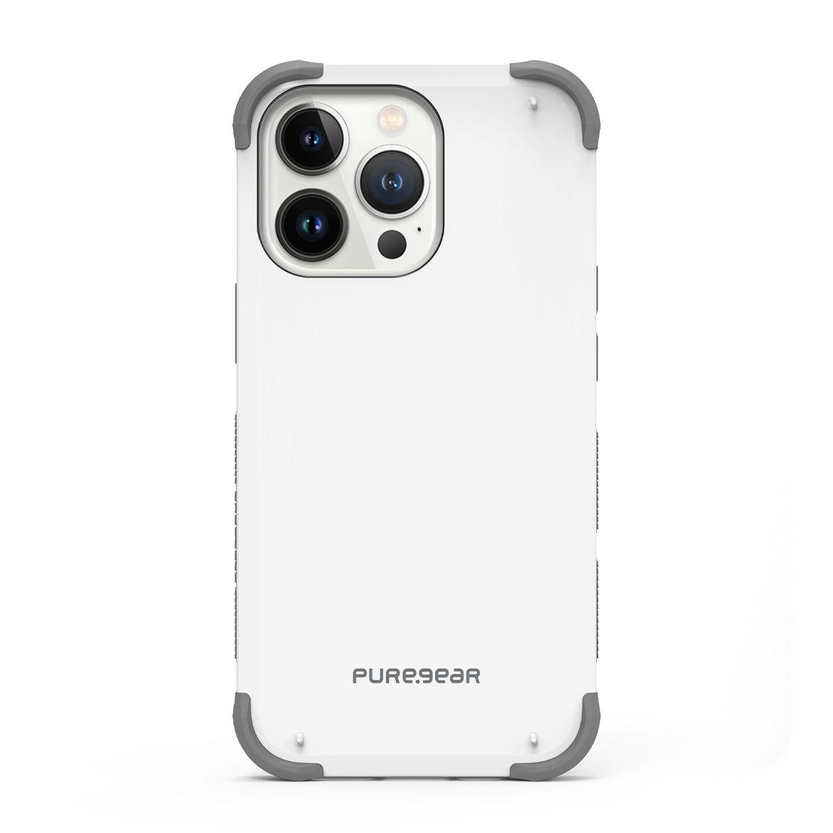 Apple iPhone 13 Pro Max Dualtek - Arctic White
